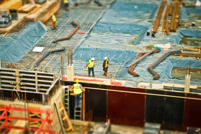 Uprawnienia i obowiązki kierownika budowy