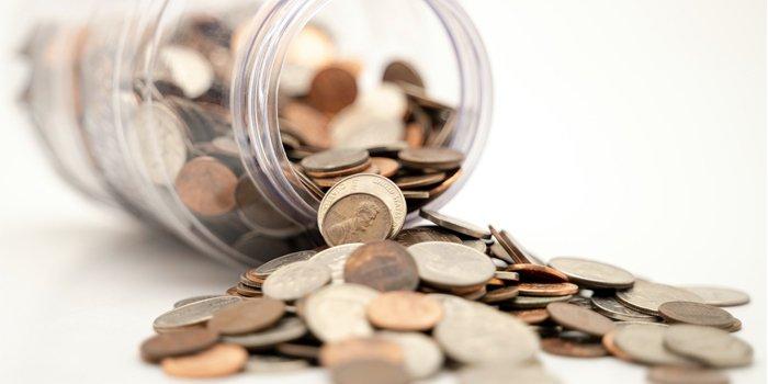 Spłata kredytu zaciągniętego na cele mieszkaniowe a zwolnienie w PIT