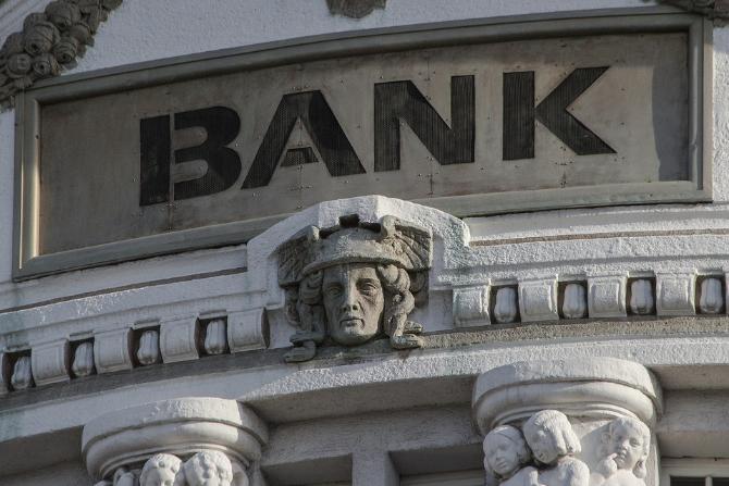 Czy Polacy wiedzą, jakie jest ryzyko kredytowe?