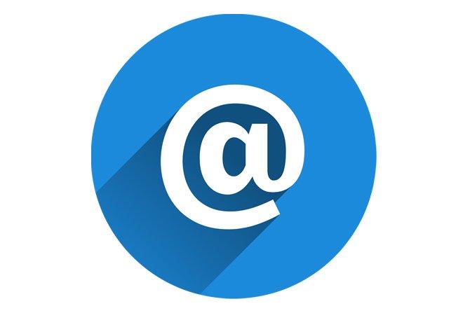 Doręczenia korespondencji  po nowemu od 1 lipca 2021
