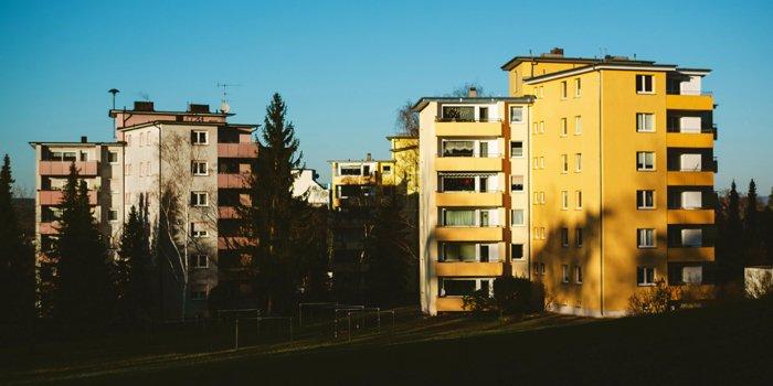 Tajemnica przedsiębiorstwa mazniknąć zespółdzielni mieszkaniowych