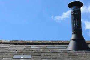 Wentylator dachowy - czy warto postawić na to rozwiązanie?
