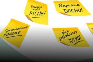 Zobacz, jak proste powinno być zarządzanie nieruchomością?
