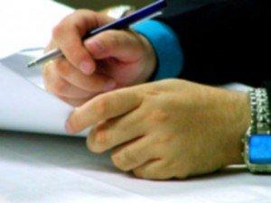 Zawarcie i rozwiązanie umowy o zarządzanie