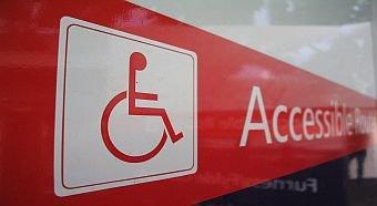 Dom bez barier - przystosowanie istniejących mieszkań do potrzeb osób niepełnosprawnych