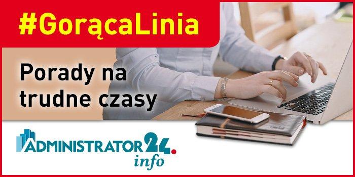 #GorącaLinia – kary za odstępstwa od projektu przebudowy