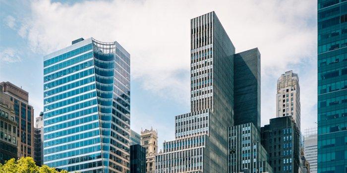 Podatek od nieruchomości  w nowo wybudowanych budynkach