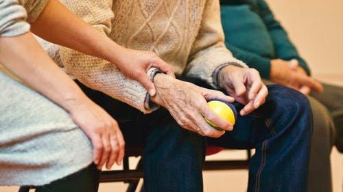 O czym pamiętać przed wyjazdem do Niemiec jako opiekunka osób starszych?