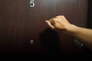 Jak spisać liczniki bez wchodzenia do mieszkania?
