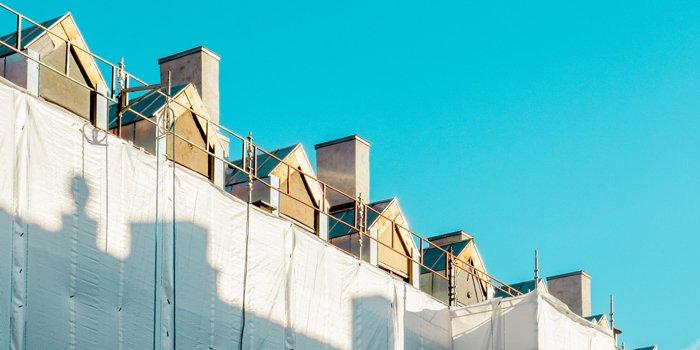 Wspieranie termomodernizacji i remontów