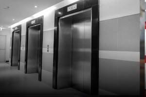 Jak się wyróżnić będąc windą?