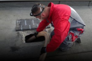Skorzystaj z dofinansowania i wykonaj ocieplenie dachu oraz poddasza »