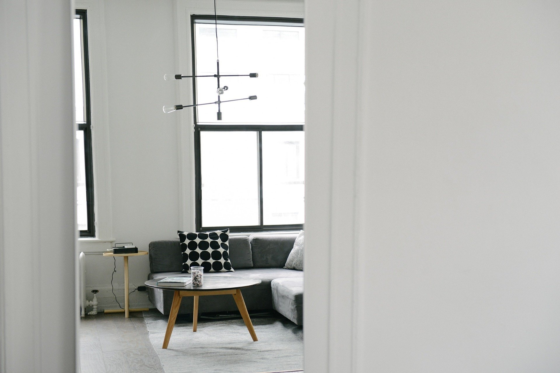 Mikroapartament – czy to jeszcze mieszkanie?