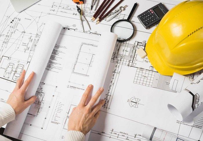 Podpowiadamy, gdzie szukać zaufanych firm budowlanych w Twojej okolicy