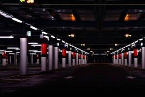 Dobór i projektowanie systemu detekcji w garażach »