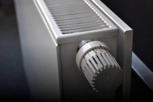 Mam niskie ciśnienie wody obiegowej w instalacji - co zrobić?