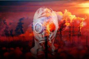 Dlaczego warto stosować urządzenia przeznaczone do wykrywania obecności niebezpiecznych stężeń gazów?