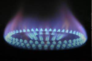 Nieruchomość bez dostępu do gazu - i co wtedy?