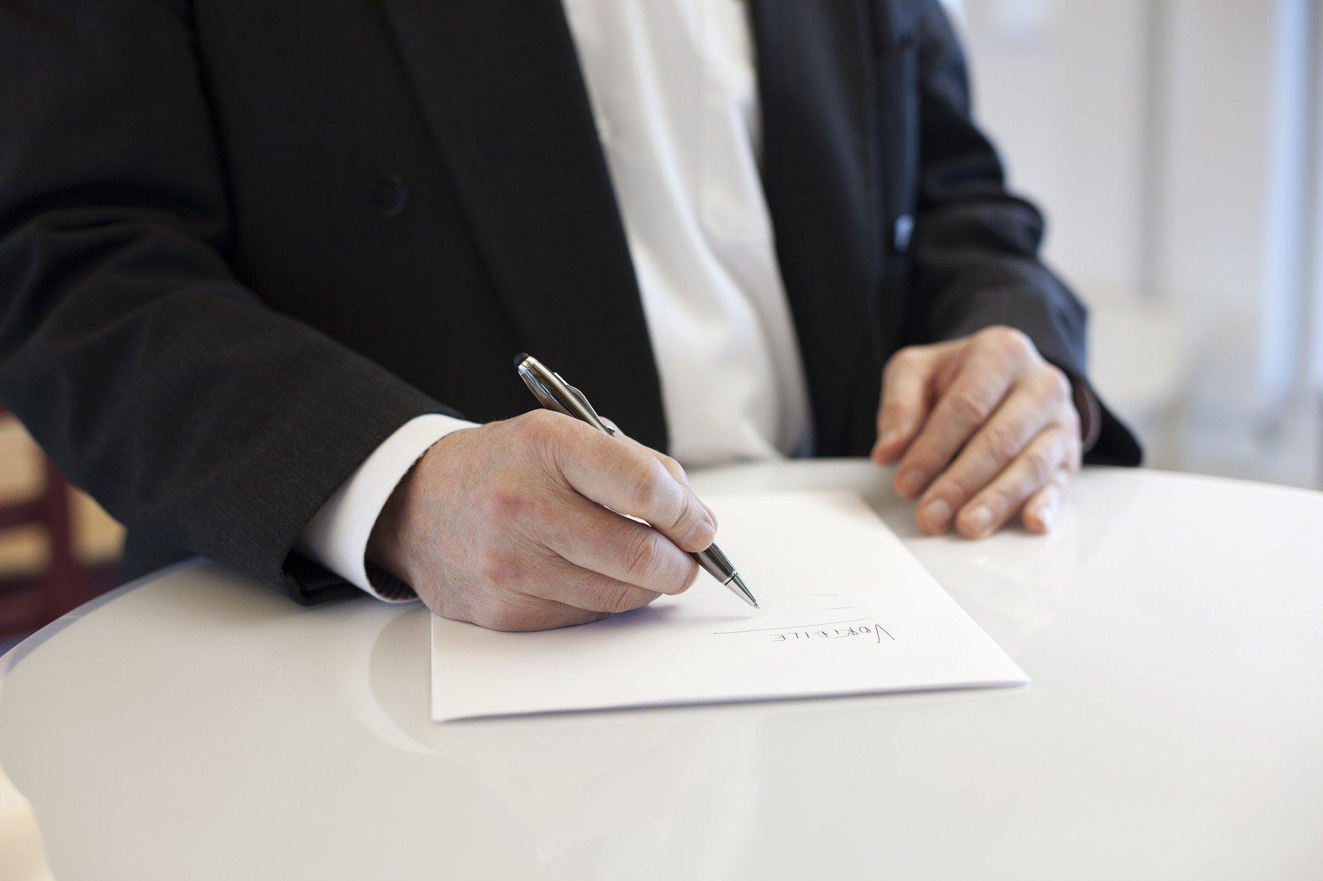 Prezydent podpisał nowelę ustawy o utrzymaniu czystości i porządku w gminach