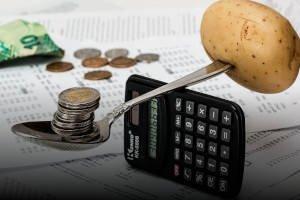 Sposób dzięki któremu zredukujesz koszty i zwiększysz wydajność swoich procesów - zdalny...