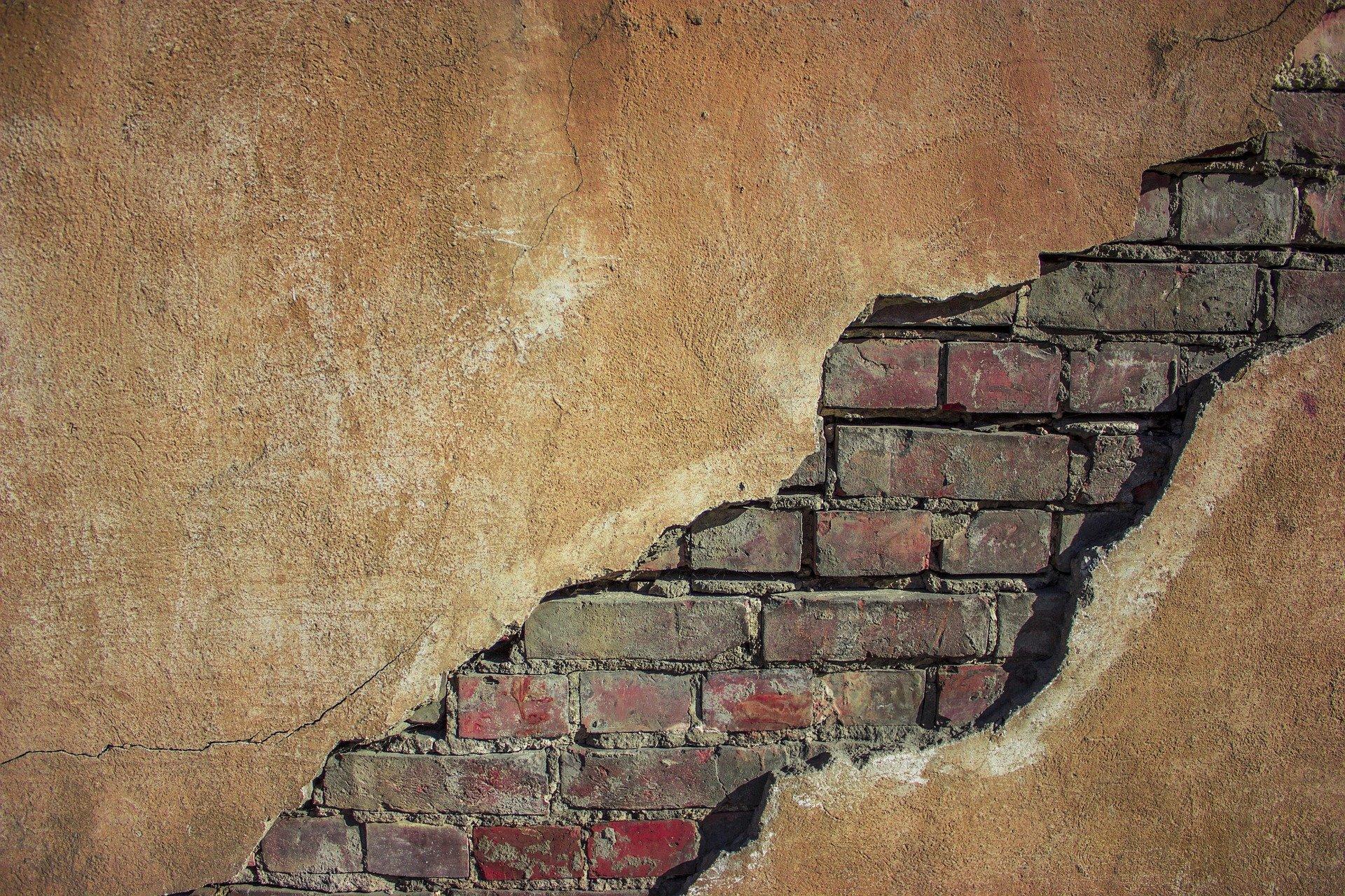 Produkcja cementu nie będzie już tak zanieczyszczać środowiska?