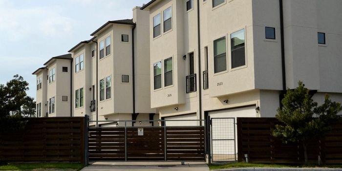Rząd zapowiada kolejne zmiany na rynku mieszkań. Hurtowe kupno mieszkań będzie zabronione?