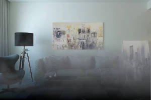 Jak zapewnić świeże i czyste powietrze w domu, a przy okazji zmniejszyć koszty ogrzewania?