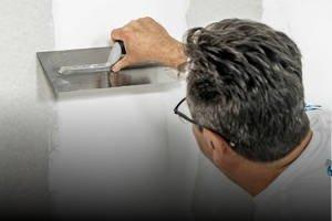 Zadbaj o ściany w budynku - lokatorzy będą zachwyceni »