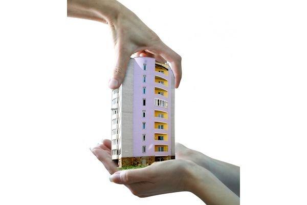 Jakie cechy powinien mieć dobry zarządca? www.freeimages.com