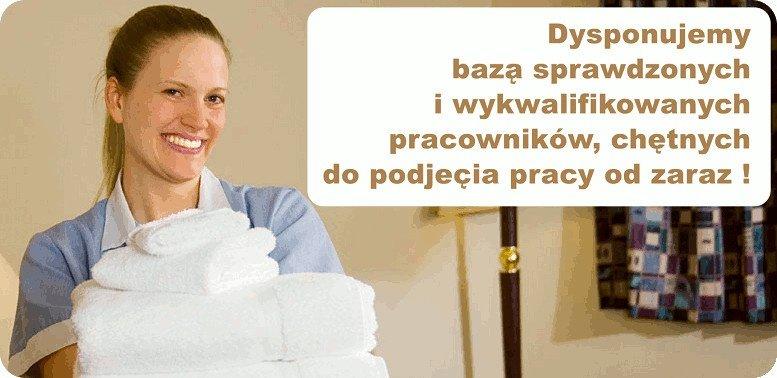 Konsorcjum CLAR SYSTEM   60-542 Poznań   ul. Janickiego 20B   tel. 61 66 01 100   fax (061) 62 20 622   clarsystem@clarsystem.pl   http://www.clarsystem.pl