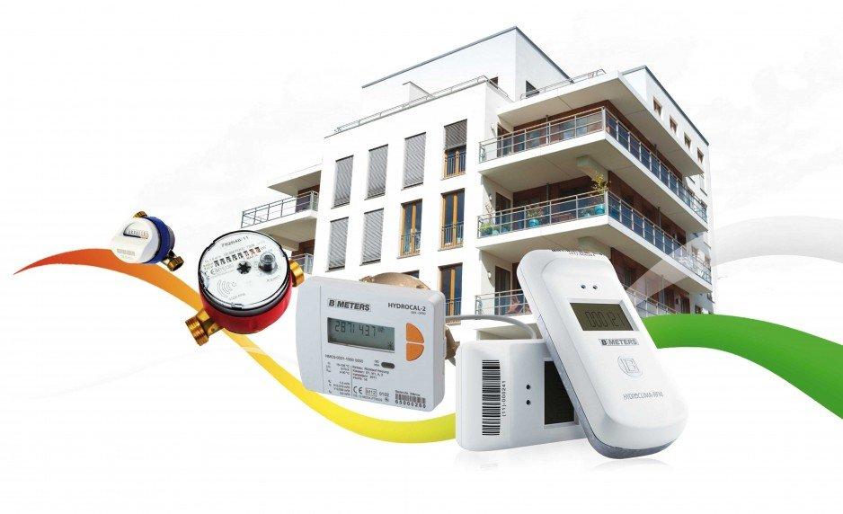 Konferencja o poprawie efektywności instalacji w budynkach mieszkalnych
