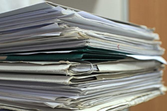 Zmiany w ustawie o premiach z książeczek mieszkaniowych, fot. Pixabay