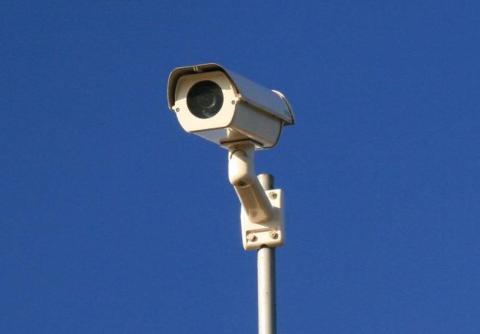 Monitoring we wspólnocie mieszkaniowej www.freeimages.com