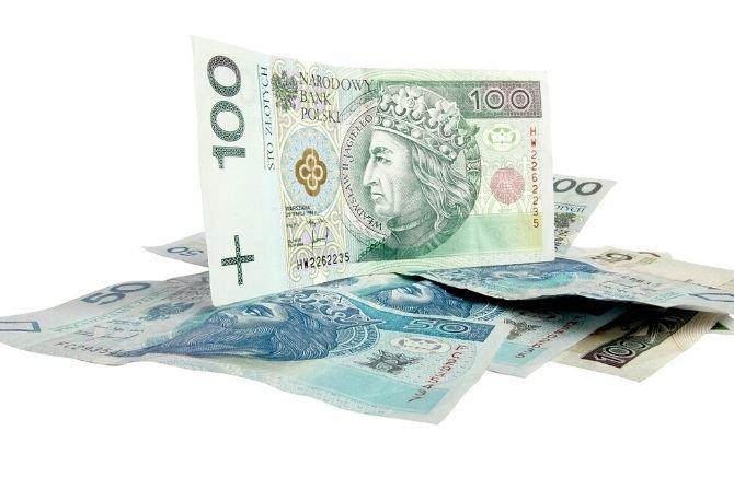 Mieszkańcy lokali spółdzielczych z pewnością szybko zauważą, że opłaty w spółdzielniach wzrosły bardziej niż we wspólnotach mieszkaniowych fot. Pixabay