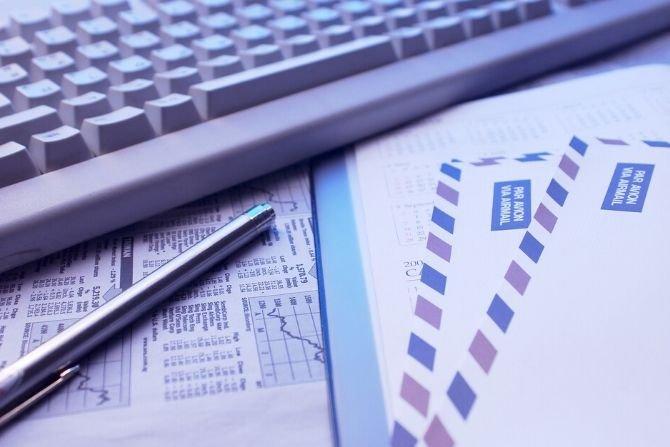 W przypadku uzyskiwania pozwolenia na budowę, najdłużej trwają uzgodnienia głównie drogowe i z gestorami mediów fot. Pixabay