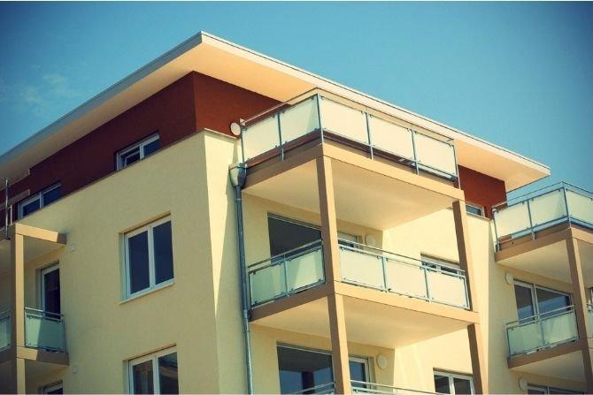 Społeczne Inicjatywy Mieszkaniowe przewidują m.in. wybudowanie mieszkań na wynajem z niskim czynszem fot. Pixabay