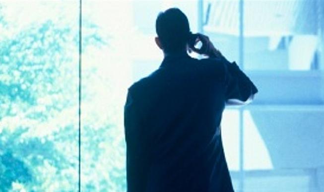 Środowisko pracy zarządcy. Cechy i umiejętności zarządcy nieruchomości