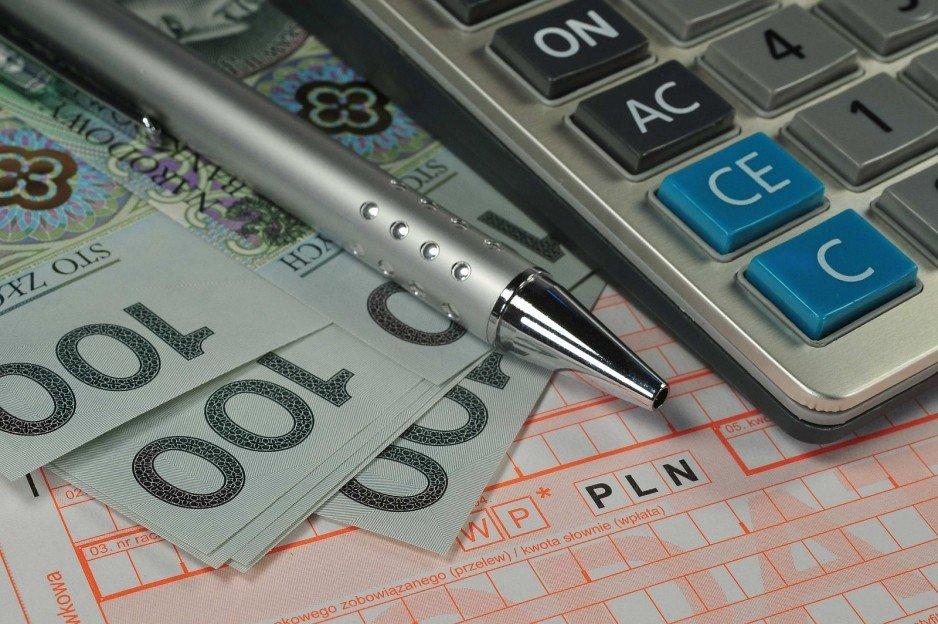 Zaliczanie wpłat dłużnika na konkretne zobowiązania WG