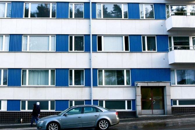 Zarządca nieruchomości w swojej pracy wykonuje zadania, których głównym celem ma być zadowolenie osób mieszkających w konkretnych nieruchomościach fot. Pixabay