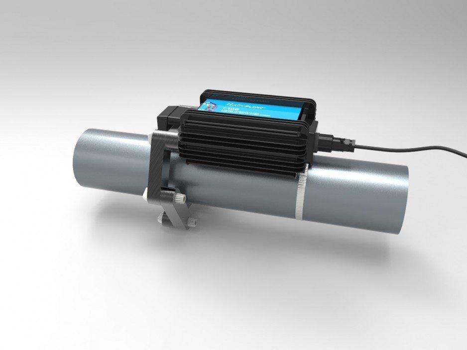 Urządzenie HydroFLOW C