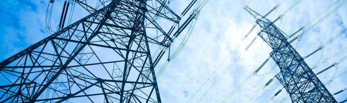 b ceet energia elektryczna