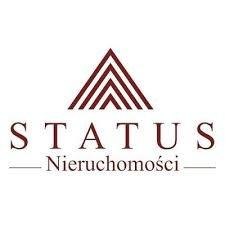 b status nieruchomosci logo