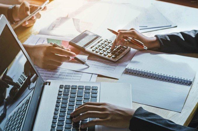 Outsorcing usług księgowych