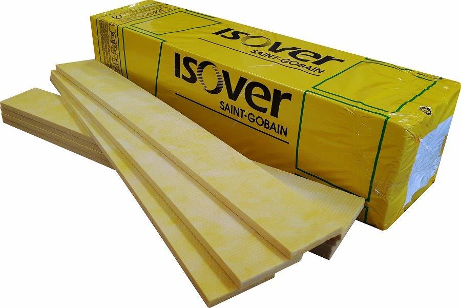 Isover Twist