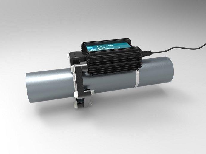 Jak poprawić jakość wody dla mieszkańców? Uzdatniacze HydroFLOW?