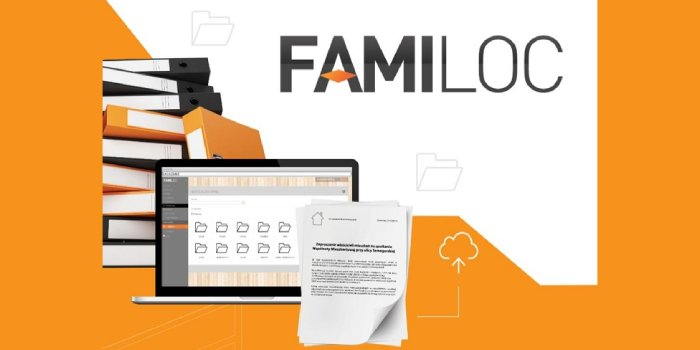 Wspólnota mieszkaniowa online - jaki program wybrać? Community Solutions Sp. z o.o.