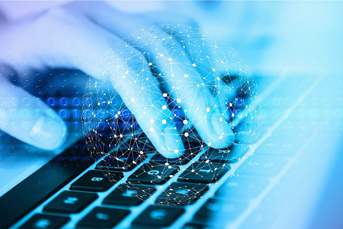 Digitalizacja procesów administracyjnych, pixabay