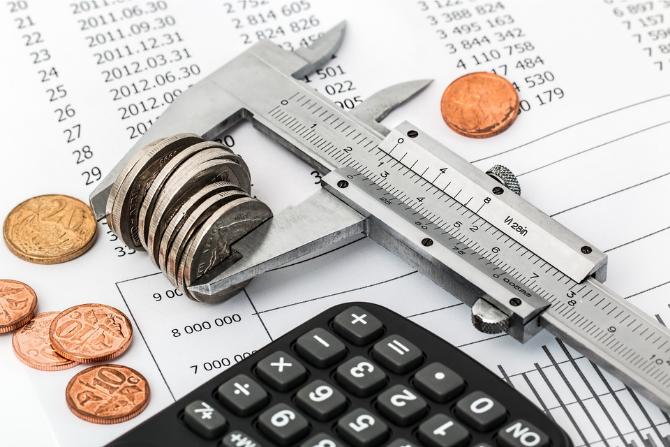 RPO chce rozważyć rekompensaty ze strony państwa wyrównujące straty właścicieli mieszkań, fot. Pixabay