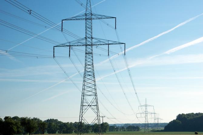 Krok w kierunku energii zeroemisyjnej; pixabay