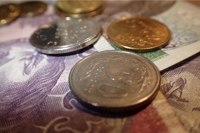 Fundusze typu REIT; pixabay